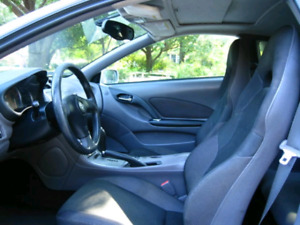 WANTED: 2000-2005 Celica front seats