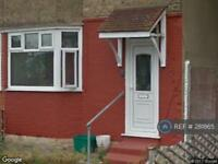 3 bedroom house in Canfield Road, Essex, IG8 (3 bed)