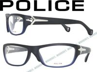 Lost police brand glasses lunettes perdu