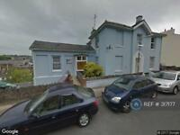 1 bedroom in Warren Road, Torquay, TQ2