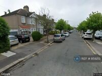 4 bedroom house in Cypress Grove, Ilford , IG6 (4 bed) (#859213)