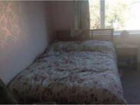 NO AGENCY FEE,, NO OTHER FEES,, Double Room in Hounslow 650 ALL BILLS INCLUSIVE