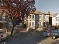 1 bedroom flat in Nightingale Road, Bounds Green, N22 (1 bed)