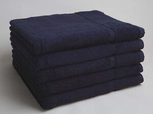 Spa table sheets, Towels,Luxury 100% cotton Bath robes St. John's Newfoundland image 5