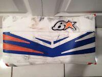 Brian's Sub-Zero Pro 2 hockey goalie blocker