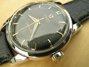 CASH FOR OLDER WATCHES
