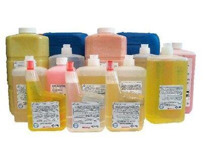 Seifencreme CWS extra mild 1000 12x950ml f.CWS 401/701