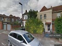 1 bedroom in Brampton Road, London, N15