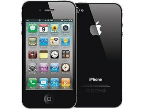 Phone Repairs - iPhone 4 & 4s - Screen & LCD - (905) 526 - 7000