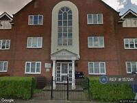2 bedroom flat in Kennett Court, Watford, WD18 (2 bed)
