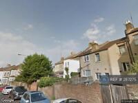 1 bedroom flat in Lakedae Road, Plumstead , SE18 (1 bed)