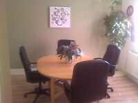 ( Kenilworth - CV8 ) OFFICE SPACE for Rent | £223 Per Month
