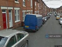 4 bedroom house in Birrell Road, Nottingham, NG7 (4 bed)