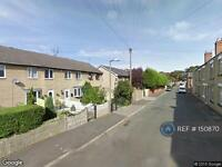 1 bedroom flat in Woodfield Road, Rotherham , S63 (1 bed)