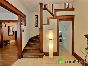 Charming & Spacious Call To View!