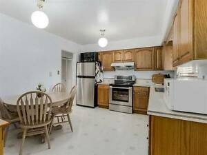 $2600/ 4br - Charming Family Home in South Arm Richmond