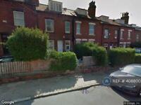 3 bedroom house in Haddon Avenue, Leeds, LS4 (3 bed)