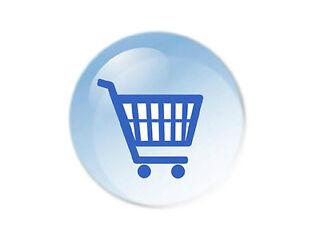 E-commerce specialist - web designer specialized in e-commerce