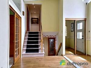 Louer avec option d'achat! *** Rent to own! West Island Greater Montréal image 2