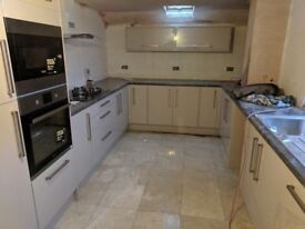 KITCHEN INSTALLATION. DOOR FITTING . FLOOR FITTING.BEST FINISHING .AFFORDABLE PRICES