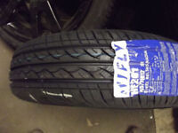 CLASSIC MINI 145 70 X 12 TYRES VARIOUS MAKES ALSO SUIT TRAILER WITH 12 inch WHEELS