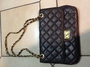 HANDBAG LOVERS LOOK! Brand new bags! Edmonton Edmonton Area image 4