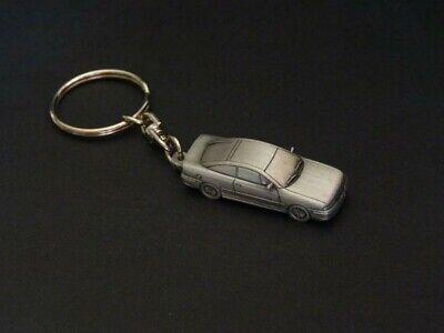 Llavero Opel Calibra y Opel, de Estaño 1 / 112e