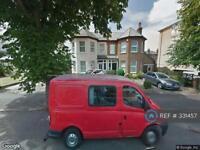1 bedroom in Clyde Road Wallington, Surrey, SM6