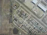 Mobile Home/ RV Park/ Development LandFor Sale or Joint Venture