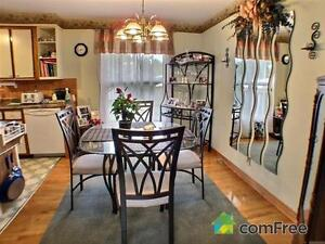 Brick Bungalow, Try an Offer...Reduced 10G.s, Ingleside Cornwall Ontario image 7
