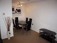 DSS YES!! Fantastic 2 Bedroom flat in Harrow HA1