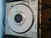 Technic CDJ SL-DZ1200