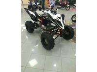 Yamaha Raptor 700cc Special Edition BRAND NEW!!!!