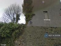 2 bedroom house in Cowgill Street, Rossendale, OL13 (2 bed)