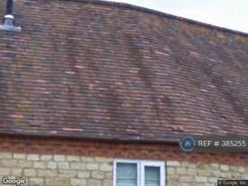 2 bedroom house in High Street, Northamptonshire, NN12 (2 bed)