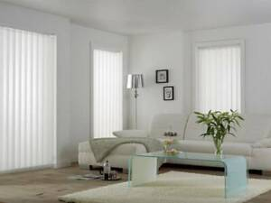 Australian Made Blinds ! Made to order !!
