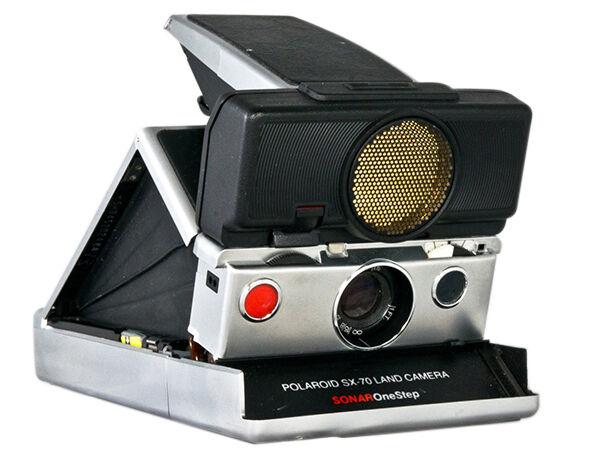 Top 3 Polaroid Camera Accessories