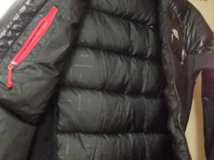 Used very good condition jacket for sale
