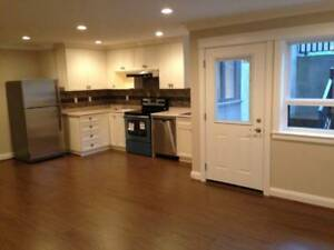 Must see 2 bedroom suite for rent @ Central Lonsdale