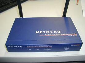 Neatgear WAG102 - FREE POSTAGE