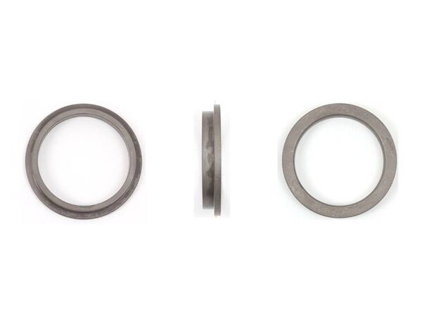 Kawasaki Replacement K3v112dt Cylinder Block Spacer For Hydraulic Excavator