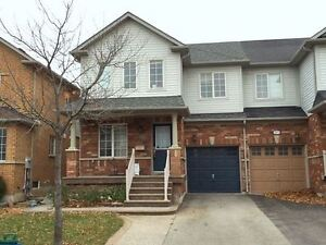 Spacious 3 Bedroom Home For Lease In Milton