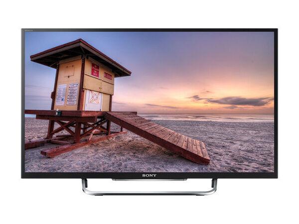 Sony LED Flat Screen TV