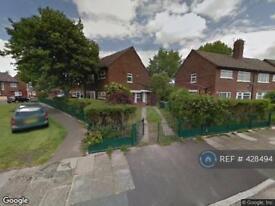 1 bedroom flat in Frank Street, Widnes, WA8 (1 bed)