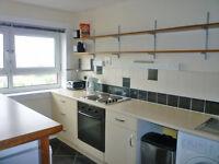 2 Bedroom flat Clyde Tower for rent, St Leonards, East Kilbride. G74 2HH