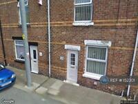 2 bedroom house in Peterlee, Peterlee, SR8 (2 bed)
