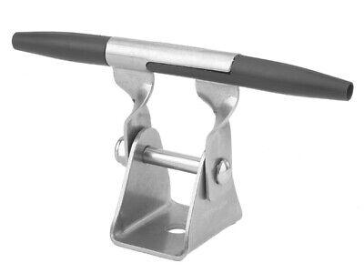 Miller By Honeywell Xenon Sll Universal Intermediate Hanger