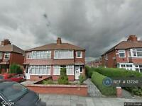 3 bedroom house in Hawthorn Road, Droylsden, M43 (3 bed)