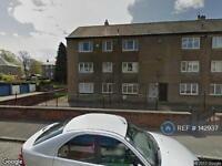 2 bedroom flat in Stirling, Stirling , FK7 (2 bed)