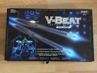 V-BEAT AIR-DRUM